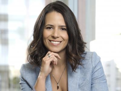 """""""Empresas e Executivos devem rever seu propósito e levar mais impacto à sociedade"""" - Por Maíra Gracini - Diretora Sênior de Marketing América Latina da Zendesk."""