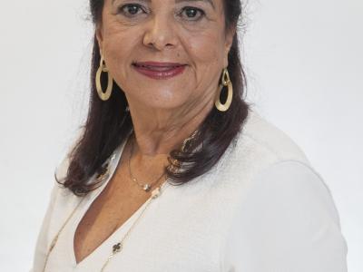 """""""É preciso dar um papel social para a contratação do jovem aprendiz nas empresas"""" - Por Luiza Helena Trajano - Presidente do Conselho de Administração do Magazine Luiza."""
