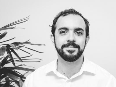 """""""Conseguir que as sua ONG tenha mais recursos para promover mais impacto social e ambiental"""" - Por João Paulo Vergueiro - Diretor Executivo da ABCR."""