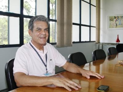 """""""Terceiro Setor em Sistemas de Informação e Tecnologia da Informação"""" - Por Prof. Dr. Edson Riccio - PHD FEA-USP"""