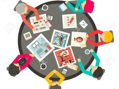 Fases do Ciclo de Vida de Projetos de Inclusão Social Por ERP – Por Alexandre Costa – CONTECSI